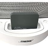 Bose ® SoundDock Digital Music System, schwarz: Amazon.de
