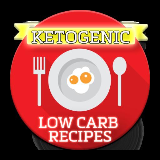 Ketogenic Recipes ( Low Carb )