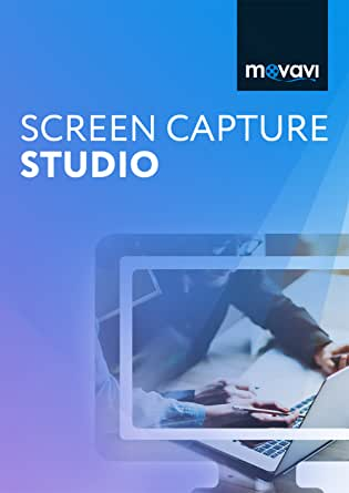 Movavi screen capture studio 5 activation code