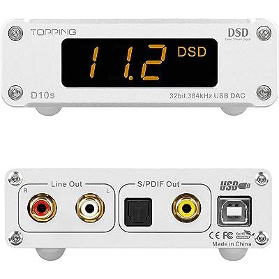 71dG2Xnv8 L. AC UL400 SR400,400