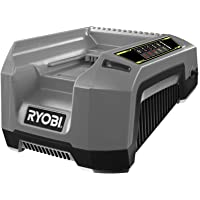Ryobi Chargeur rapide 36V bcl3650F, 5133002417