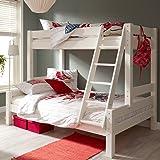 Hogartrend Kinderbett, Disney-Kollektion: Amazon.de: Küche ...