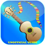 cheats for ROCK HERO GAME - Best Reviews Guide