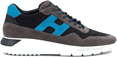 Hogan Sneakers HXM3710AJ18N7R 50BT