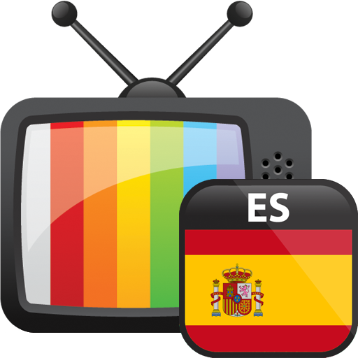 España TV