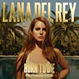 Born To Die - Paradise (Slipcase-Box)