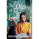 The Diary of My Love