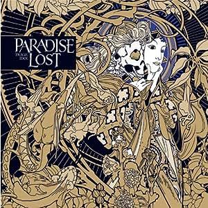 Tragic Idol [Vinyl LP]