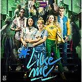 Likeme Cast - Likeme