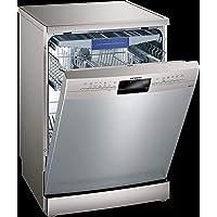 SN236I01KI SIEMENS FREESTANDING Dishwasher