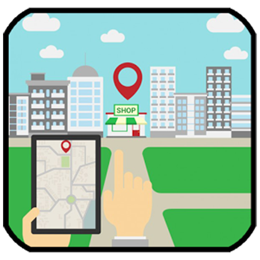 gps-maps-free-hd-street-view