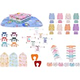 Toddylon New Born Baby Products (0-6 Months) (55 Products)