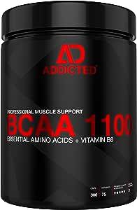 100/% Reinstes Creapure Plus D-Rib Kreatin Monohydrat Hochdosiert 500 Kapseln