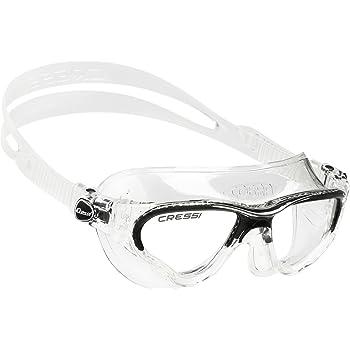 818f035bc2 Cressi Cobra-Ideal Swim Goggles for Swimming Pool