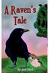 A Raven's Tale Paperback