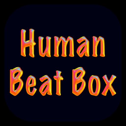 human beat box (Box Beat Human)