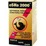 eSHa 2000-20ml