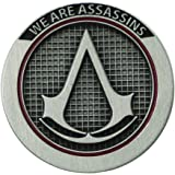 ABYstyle - Assassin'S Creed - Pin's - Crest