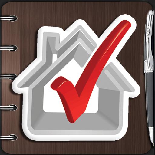 ExamPrepVA - Virginia Real Estate Salesperson License Exam Prep.
