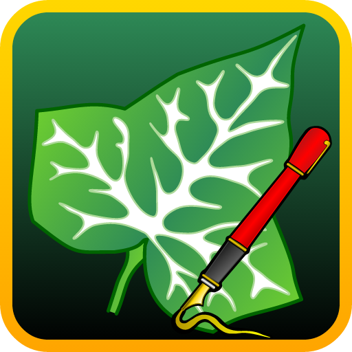 free download drawing apps for pc