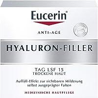 Eucerin Anti-Eta Hyaluron - Filler, 50 ml