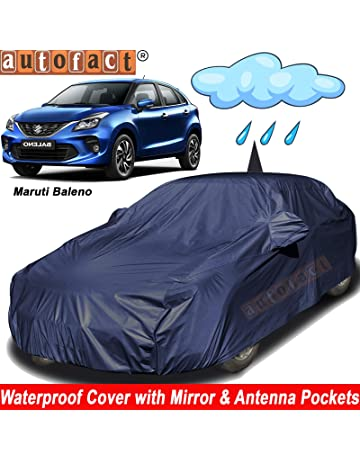 Car Covers: Buy Car Covers Online at Best Prices in India-Amazon in