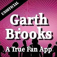 Unofficial Garth Brooks Fan App