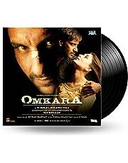 Record - Omkara