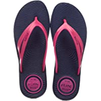 FLITE Women's Fl0348l Slippers
