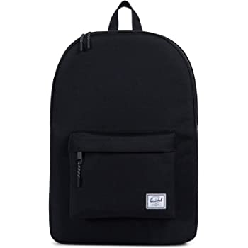 f0c9fdcf9181 Herschel Supply Company Classic Casual Daypack
