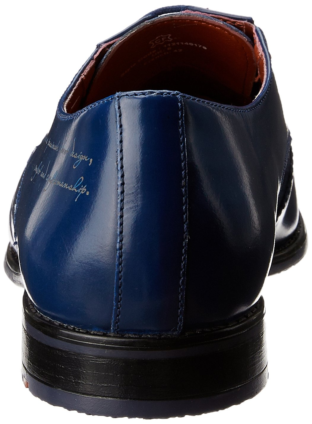 Ruosh-Mens-Leather-Formal-Shoes