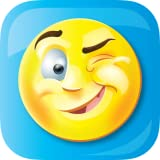 WhatSmiley - Coole smileys