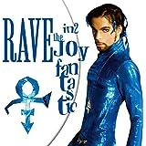 Rave In2 The Joy Fantastic [VINYL]