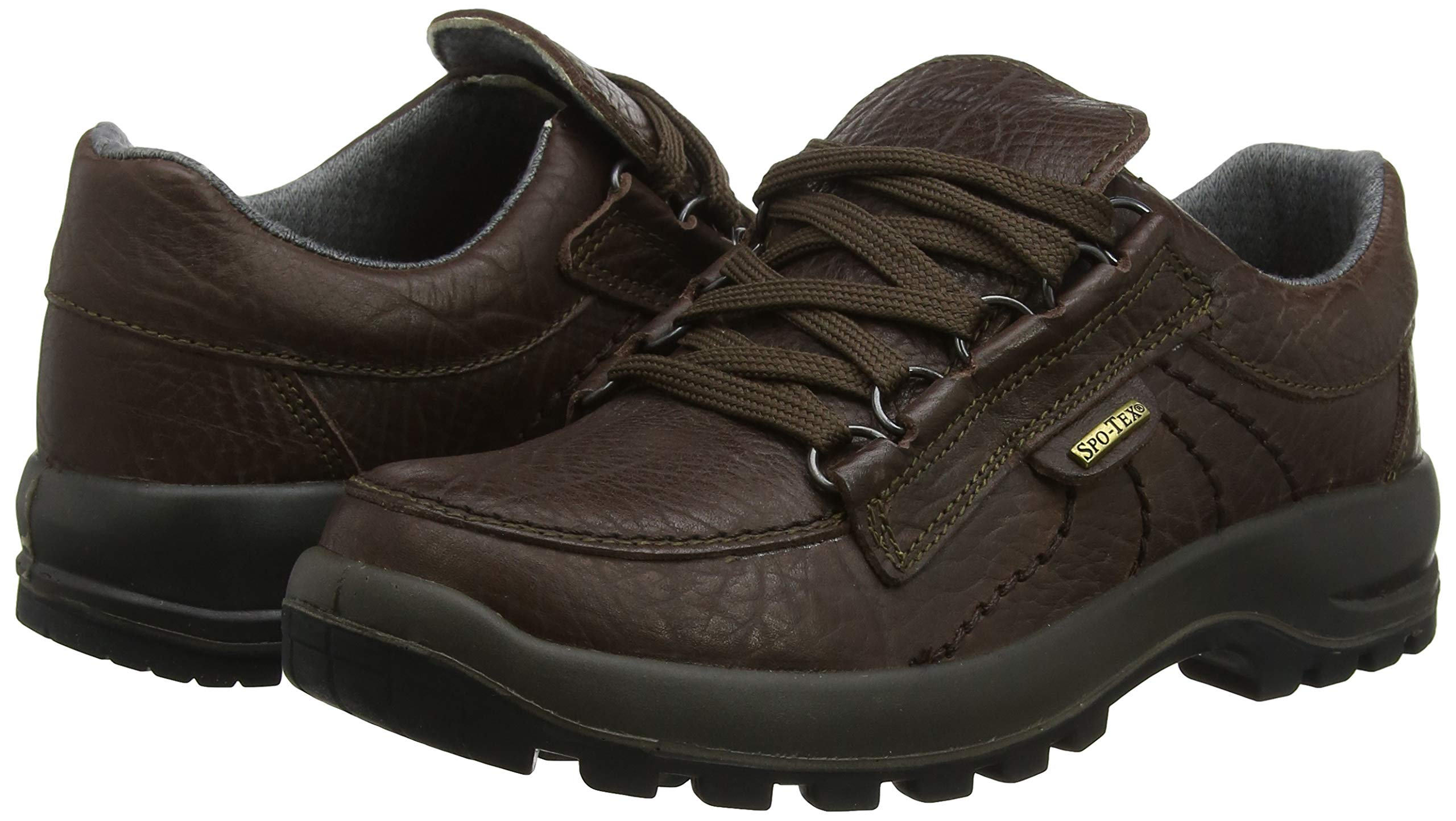 Grisport Adults Kielder Shoe Low Rise Hiking Boots 5