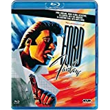 Ford Fairlane [Blu-ray]
