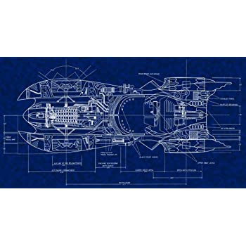 Batman batmobile blueprint xxl one piece not sections giant over 1 batman batmobile blueprint xxl one piece not sections giant over 1 meter wide glossy poster malvernweather Choice Image