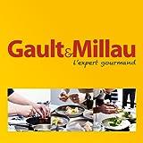 Gault & Millau Australia usato  Spedito ovunque in Italia