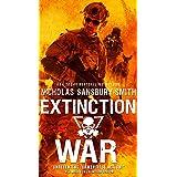 Extinction War: 7