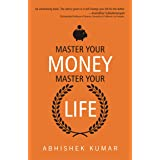 Master Your Money, Master Your Life
