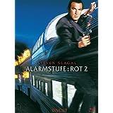 Alarmstufe Rot 2 - Uncut/Mediabook [Blu-ray]