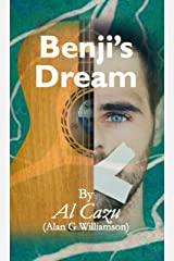 Benji's Dream Kindle Edition