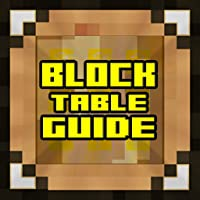 Block Table Guide for PE