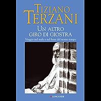 Un altro giro di giostra (Il Cammeo Vol. 415) (Italian Edition)
