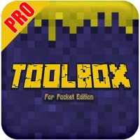 New Toolbox Premium for Kindle Fire ( Master Mod with Many Items )