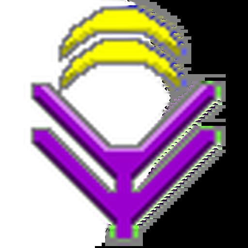 sitecom4xx-free-wpa-wpa2-sitecom-routers-keygen-audit