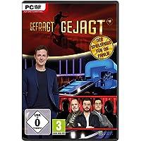 Gefragt-Gejagt [PC]
