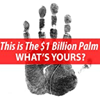 A+ Palmistry 101 - How To Read Your Palms For Beginners (Reveal Your Future)