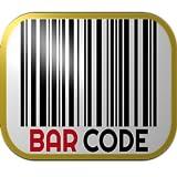 - 71dZq8lqDaL - ScanME  Barcode & QR-Code Scanner