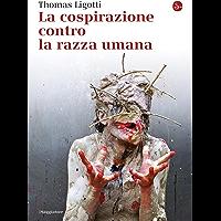 La cospirazione contro la razza umana (La cultura)