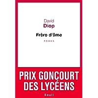 Prix Goncourt des lycéens